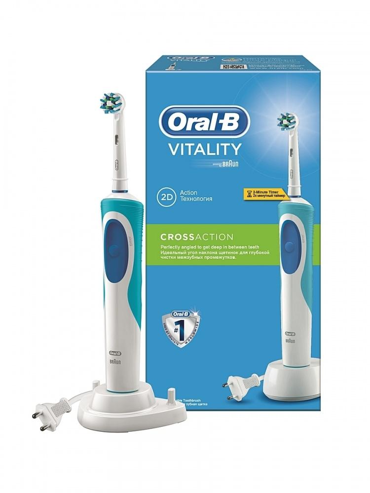 Зубная щетка электрическая детская купить киев