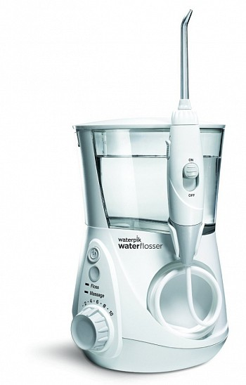WaterPik WP-660 E2 Aquarius